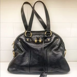 Women s Saint Laurent Muse Handbags  3302d81b51676